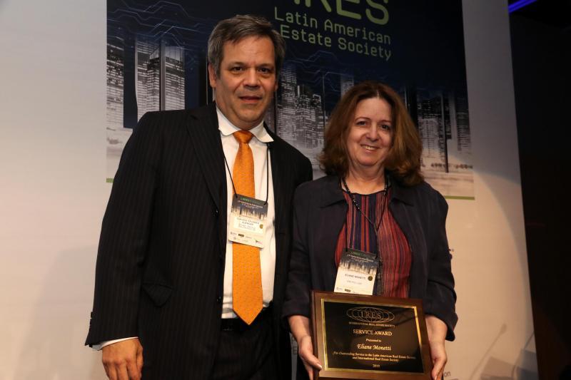Premio Ires 2019